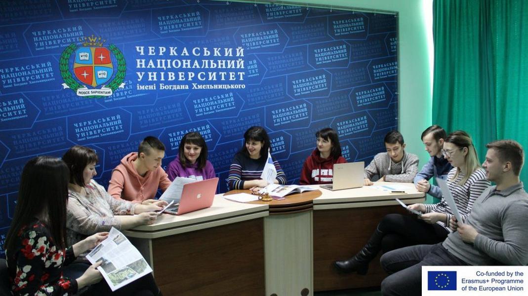 IВикладачі журналістики опитали студентів щодо якості журналістської освіти
